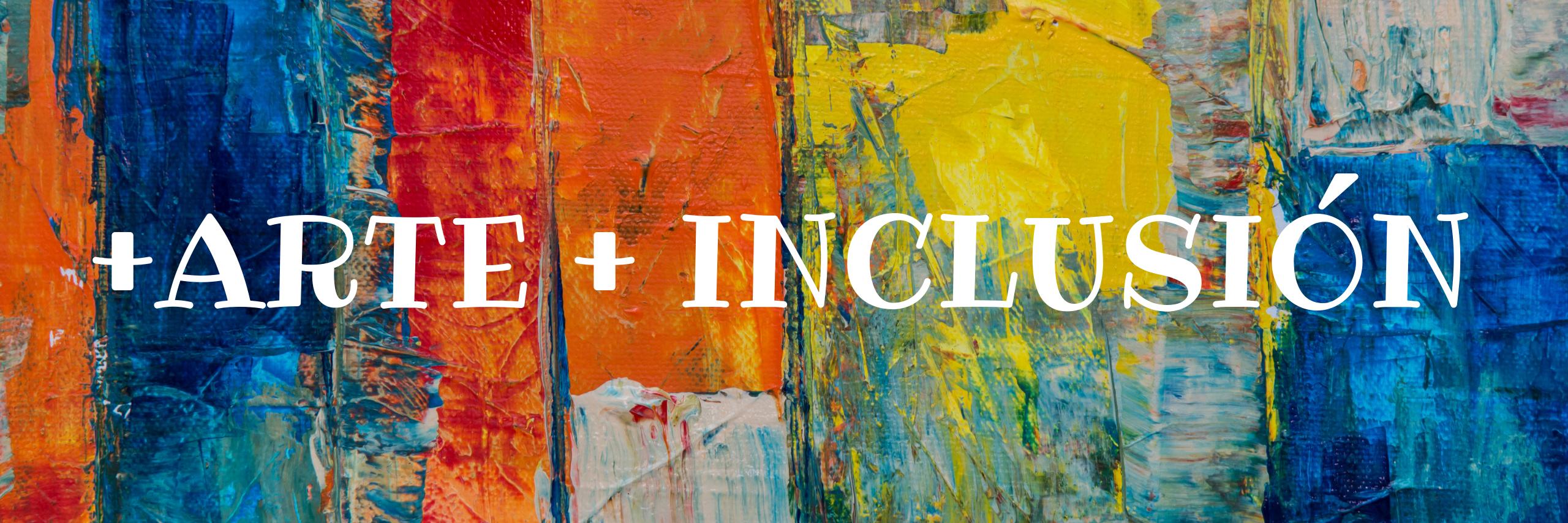 +Arte+Inclusión