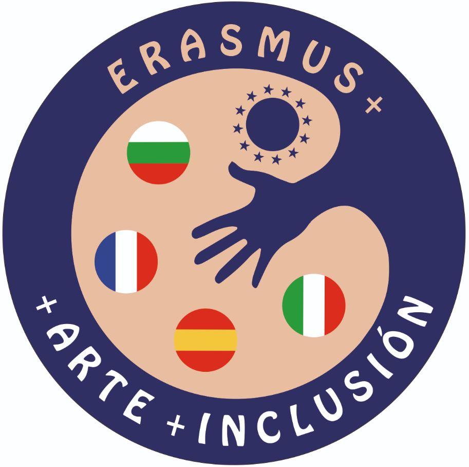 Logo +A+I